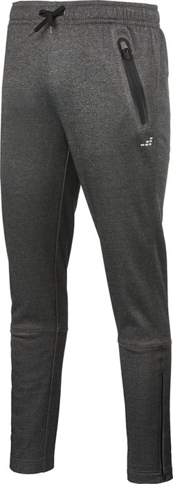Men's Lifestyle Joggers