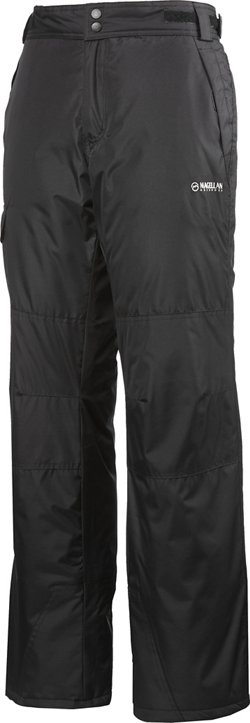 Women's Insulated Ski Pants