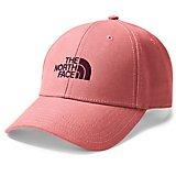 Women s Mountain Lifestyle 66 Classic Hat Quick View. The North Face 0fd46e68d9b