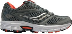 Men's Grid Marauder 3 Running Shoes