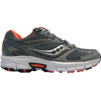 20a716054491 ... Saucony Men s Grid Marauder 3 Running Shoes. Men s Running Shoes.  Hover Click to enlarge