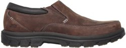 SKECHERS Men's Relaxed Fit Segment The Search Shoes