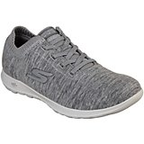 4926c80adc5 Women s Floret GOWalk Lite Shoes Quick View. SKECHERS