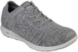 SKECHERS Women's Floret GOWalk Lite Shoes
