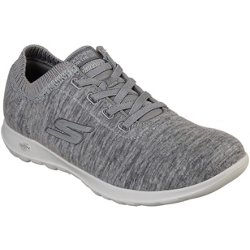 Women's Floret GOWalk Lite Shoes