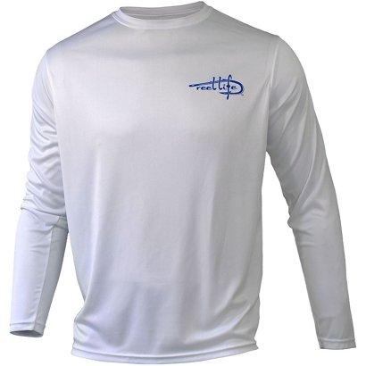 d1efc143 ... Performance UV Shirt. Men's Shirts. Hover/Click to enlarge. Hover/Click  to enlarge