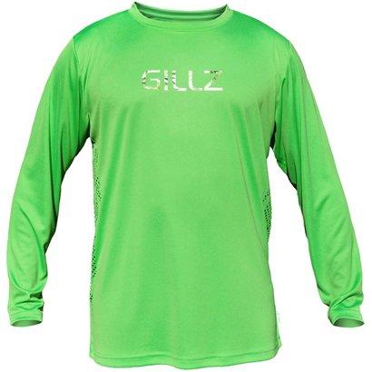 97aaf54b ... Performance Fishing UV Shirt. Men's Shirts. Hover/Click to enlarge