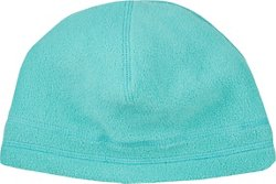 Magellan Outdoors Women's Stretch Fleece Beanie