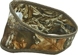 Magellan Outdoors Women's Camo Reversible Fleece Headband