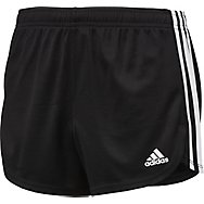 Girls' adidas Bottoms