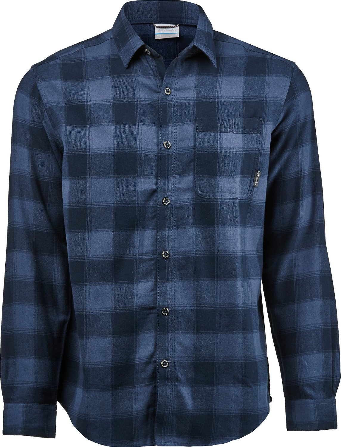 Mens Shirts Academy