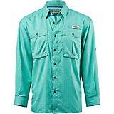 Fishing Shirts | Fishing T-Shirts, Fishing Apparel | Academy