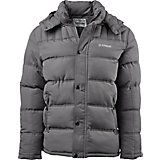 e47539cdb Men's Puffer Ski Jacket