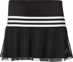 adidas Girls' Sporty Skort