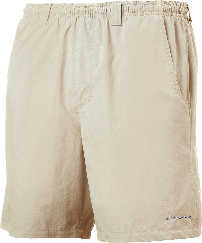 54e22e4aa2 Columbia Sportswear Men's PFG Backcast III Water Shorts | Academy