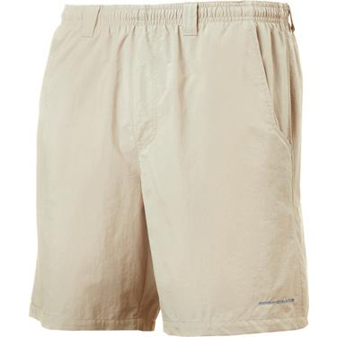 69fef1f99b Columbia Sportswear Men's PFG Backcast III Water Shorts | Academy