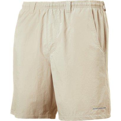 5af3234ec9 Columbia Sportswear Men's PFG Backcast III Water Shorts | Academy
