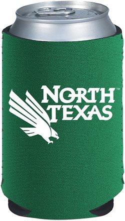 Kolder University of North Texas Kolder Kaddy Can Insulator