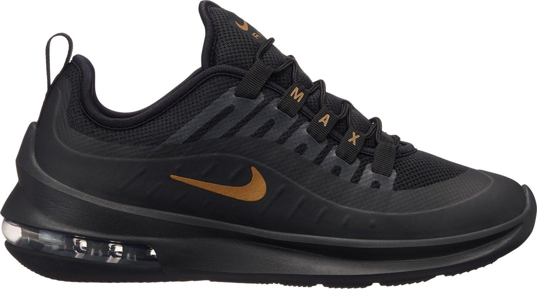 0d37a91fb2 Nike Women s Air Max Axis Running Shoes