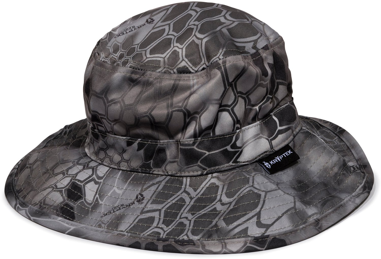 8abb7380e52 Display product reviews for Outdoor Cap Men s Kryptek Boonie Hat