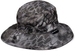 Men's Kryptek Boonie Hat