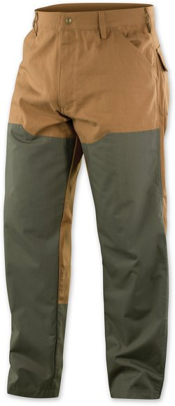 Browning Men's Pheasants Forever Embroidered Pant