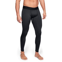 Under Armour Compression Pants