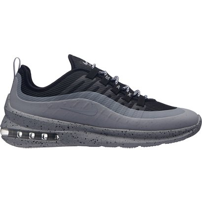 wholesale dealer 474ef 0a639 ... Nike Mens Air Max Axis Premium Running Shoes. Mens Running Shoes.  HoverClick to enlarge