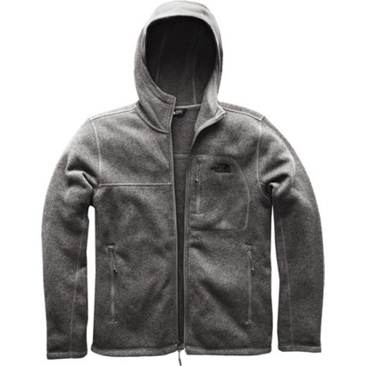 534f338343e0 ... The North Face Men s Gordon Lyons Hoodie. Men s Hoodies   Sweatshirts.  Hover Click to enlarge