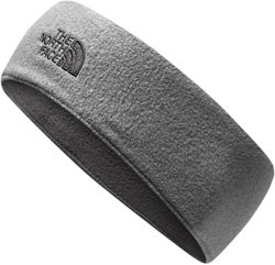 The North Face Men's Standard Issue Fleece Earband