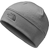 f66384a051326 Men s Standard Issue Beanie Quick View. The North Face