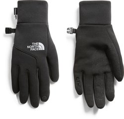 Women's ETIP Gloves