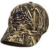 Outdoor Cap Men's Americana Ducks Unlimited Cap