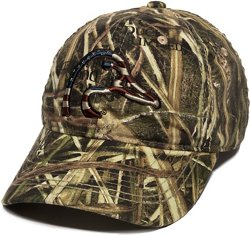 Men's Americana Ducks Unlimited Cap