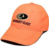 Outdoor Cap Men's Low-Crown Cap