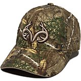 Outdoor Cap Men's Low-Crown Canvas Cap
