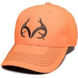 Outdoor Cap Men's Mid-Crown Cap