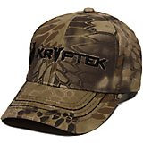 Outdoor Cap Men's Kryptek Camo Cap