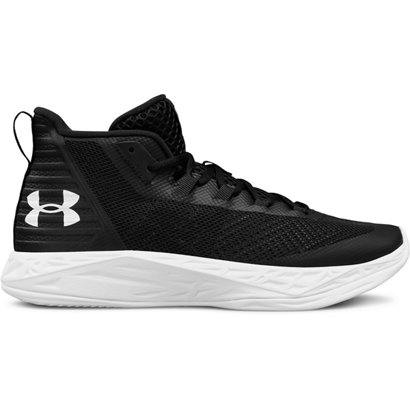 553728cc3f1 Academy   Under Armour Women s Jet Mid Basketball Shoes. Academy.  Hover Click to enlarge