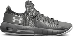 Men's HOVR Havoc Low Basketball Shoes