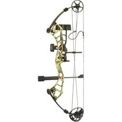 Stinger Extreme Compound Bow
