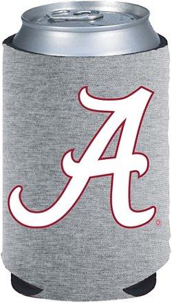 Kolder University of Alabama Heathered Drink Caddy