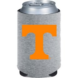 University of Tennessee Heathered Drink Caddy
