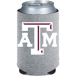 Texas A&M University Heathered Drink Caddy
