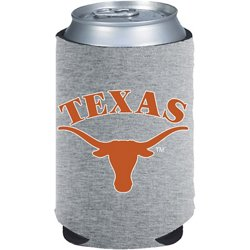 University of Texas Heathered Drink Caddy