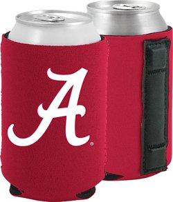 Kolder University of Alabama Magnetic Drink Kaddy