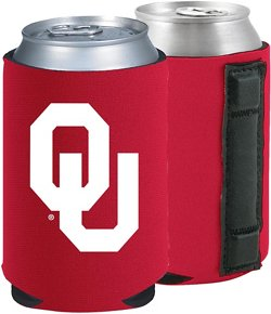 Kolder University of Oklahoma Magnetic Drink Kaddy