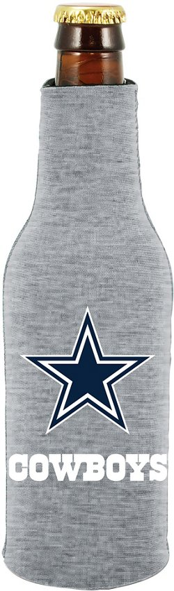 Kolder Dallas Cowboys Heathered Bottle Suit