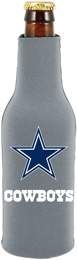 Kolder Dallas Cowboys Bottle Suit