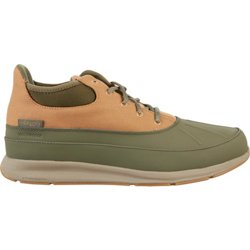 Men's Delray PFG Duck Shoes